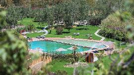 Prestige Parco - Baia Hotel - Chia Laguna Resort