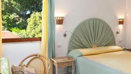 Two Bedroom apartment - Resort Cala di Falco - Residence