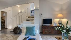 Villa Gardenia - Ea Bianca Luxury Resort