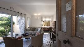 Villa Ibiscus - Ea Bianca Luxury Resort